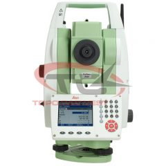 "Leica FlexLine TS09 plus 1"" R500 + USB & Bluetooth"