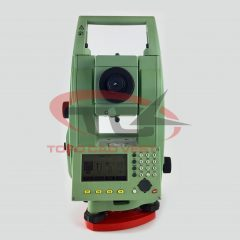 Statie totala Leica TCR 805 Power R100